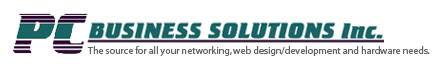 pc business solutions.jpg